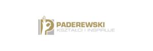 Międzynarodowe Szkoły Paderewski