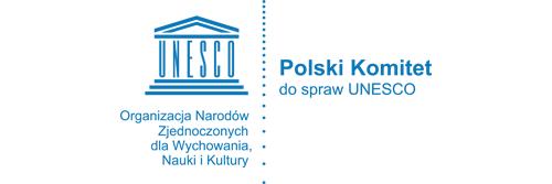 Polski Komitet ds. UNESCO