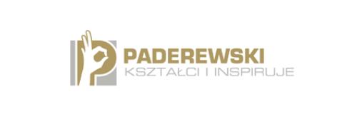 Międzynarodowe Szkoły <em>Paderewski</em>