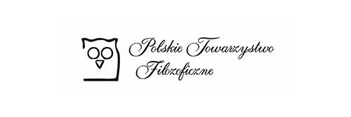Polskie Towarzystwo Filozoficzne