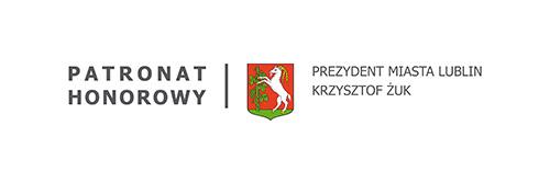 Prezydent Miasta Lublin