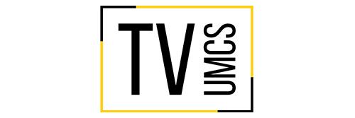 Telewizja Akademicka TV UMCS